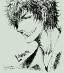 :Scribbler Too: Labroc
