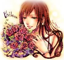 :Scribbler Too: Philena