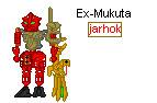 ex-mukuta jarhok by bioprounleashead2