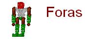 Foras by bioprounleashead2