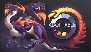Adoptable