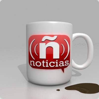Noticias ID by noticias