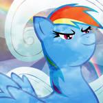 A Dash of Rainbow