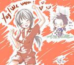 -APH- Viet-chan won