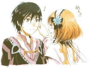 Tamashi-Tenshi's Profile Picture