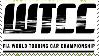 WTCC Stamp by jimboni