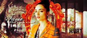 Augella's Profile Picture