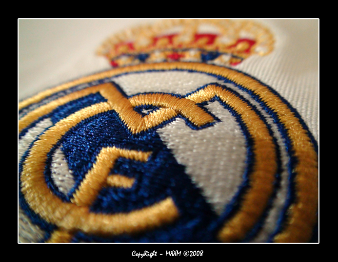 ��� ���� ���� ����� ������ �������� ����� Real_Madrid_Logo_by_