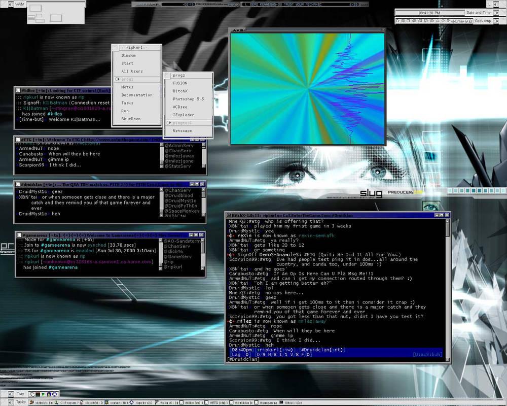 nills desktop 1