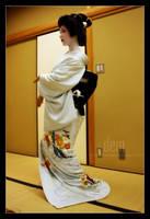 Nihonbuyo :: Toshihana