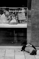 Impecavel by JACAC
