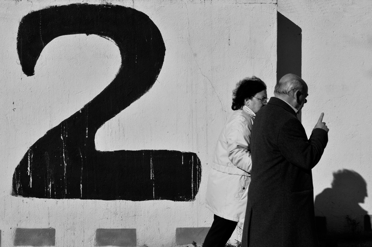 2 but... by JACAC