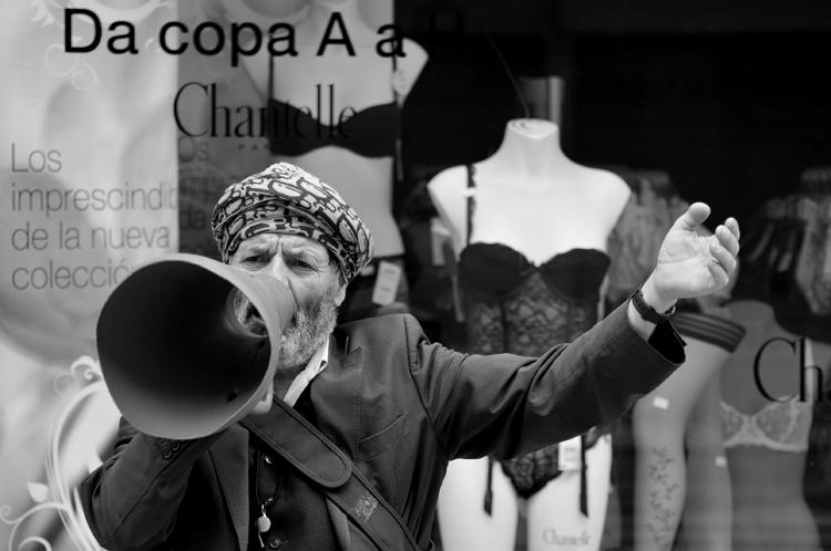 Lisbon 04 by JACAC