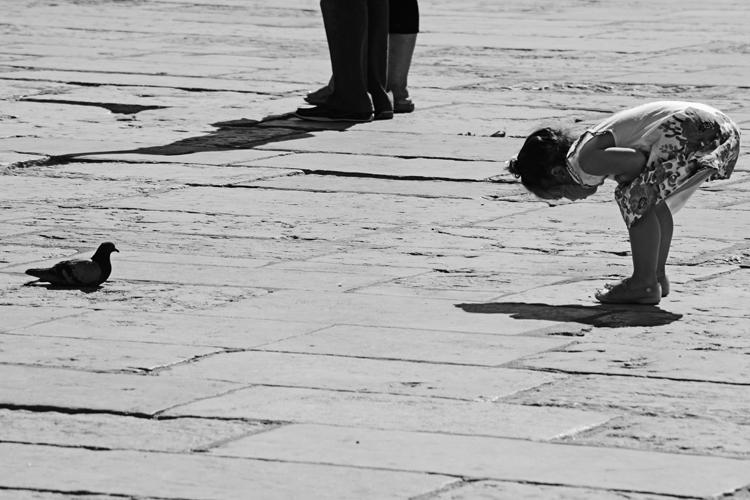 Lisbon 14 by JACAC