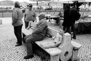 Lisbon 37 by JACAC