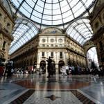 Postcard from Milan 02