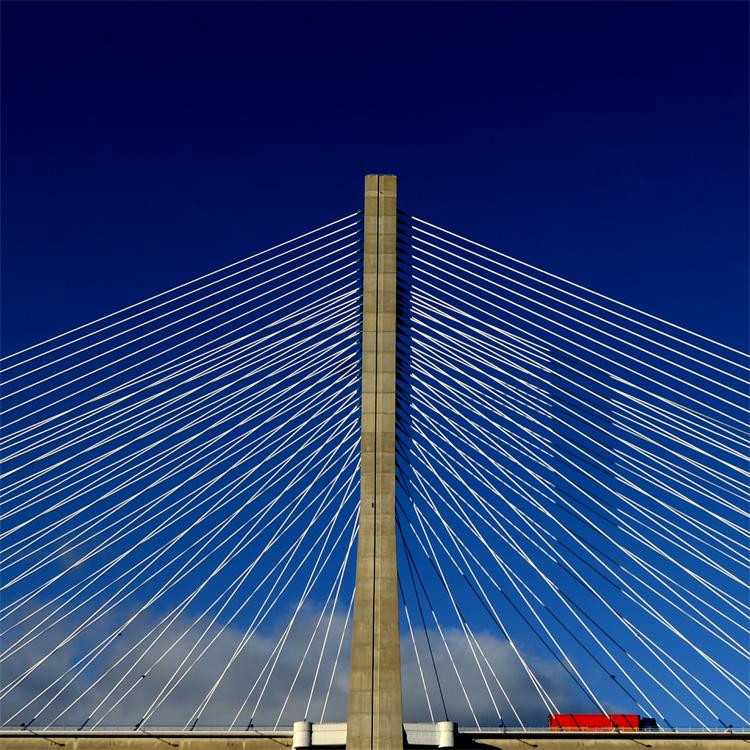 Lisbon 96 by JACAC