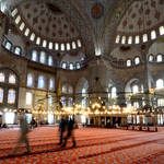 Postcard from Istanbul 16a