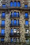 Postcard from Barcelona 05