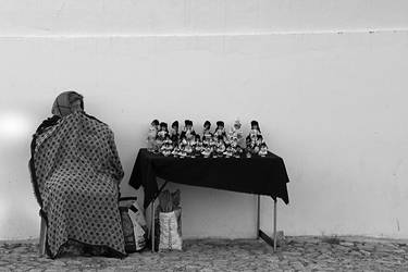 Somewhere in Portugal 54 by JACAC