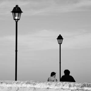 Somewhere in Portugal 81 by JACAC