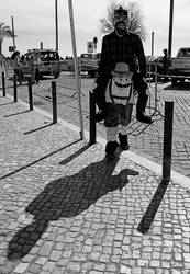 Somewhere in Portugal 87 by JACAC