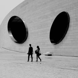 Lisbon 184 by JACAC