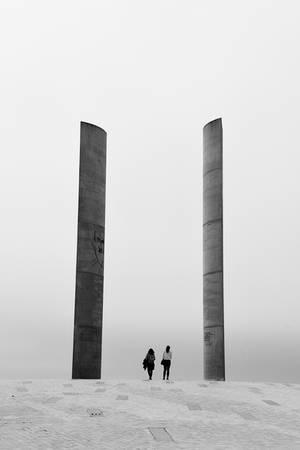 Lisbon 185 by JACAC