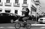 Lisbon 211 by JACAC