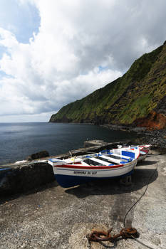 Postcard from Azores Islands 11