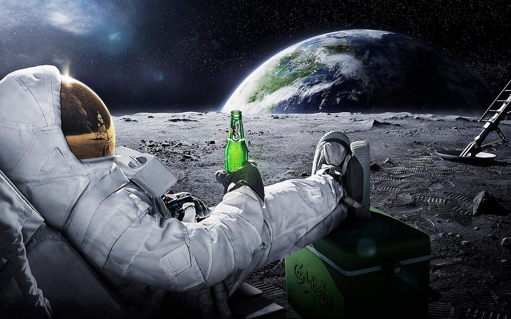 Image result for animated gifs astronaut