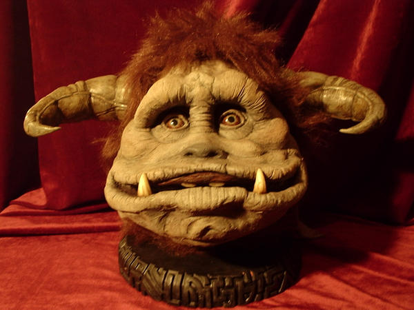 Ludo from Labyrinth by JSModeling