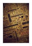Typography Love