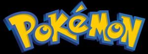 PokemonTCG's Profile Picture