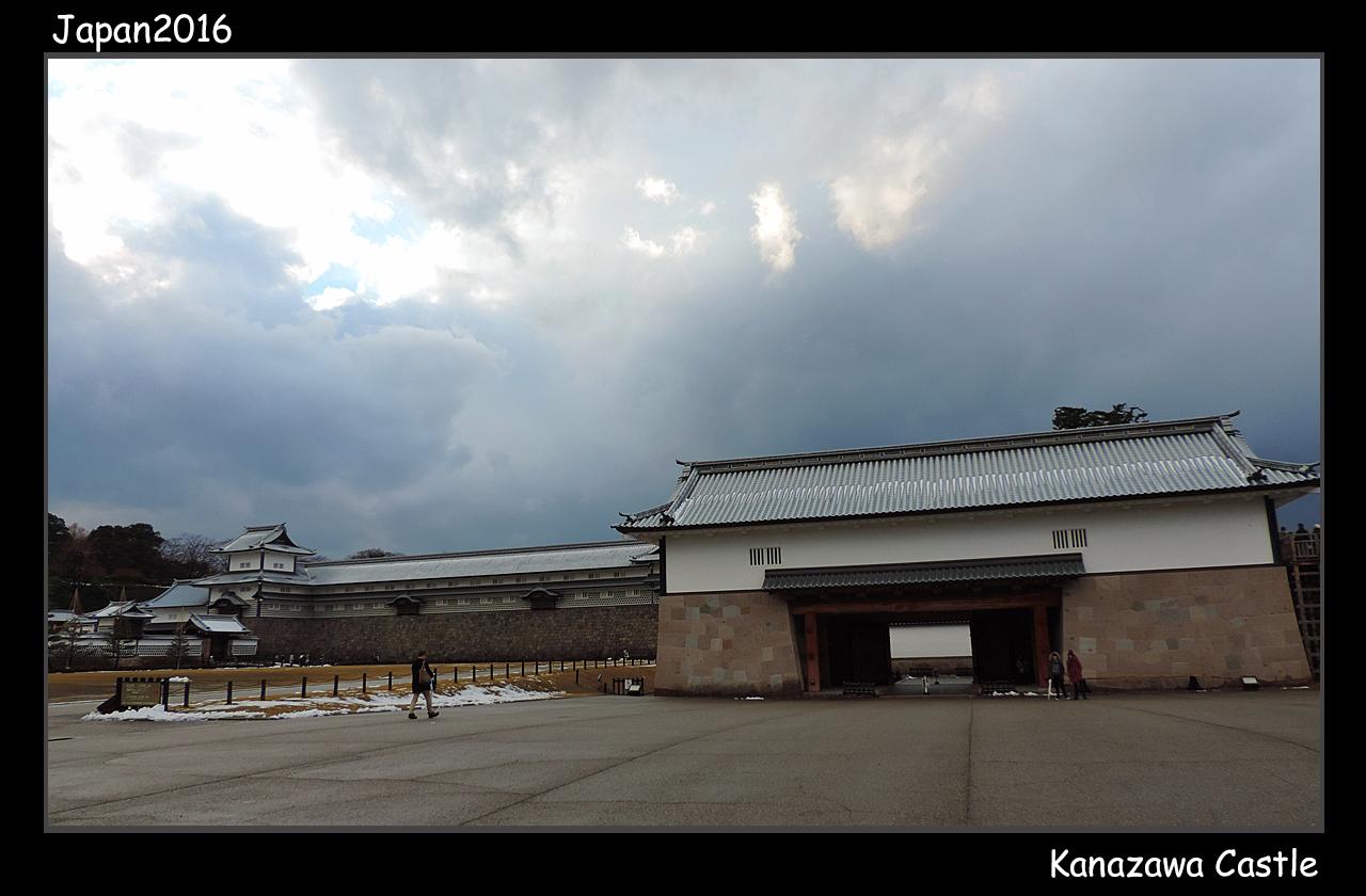 kanazawa chat sites Kanazawa un viaggio a kanazawa è come tuffarsi per magia nel giappone del  periodo feudale le strade su cui si affacciano le case signorili, gli antichi.