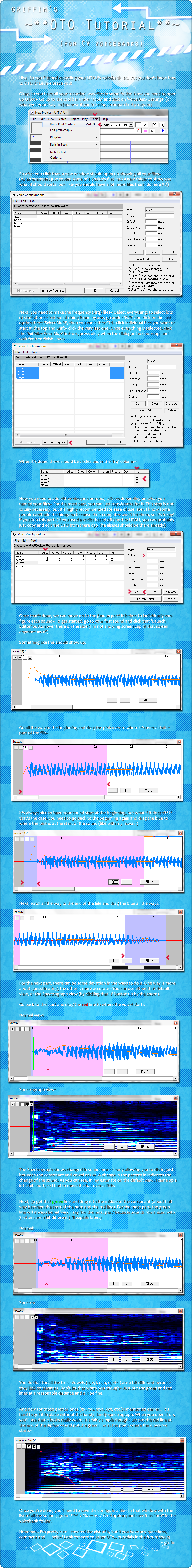 utau__oto_tutorial_by_warriorgriffinheart-d4yboe4.png