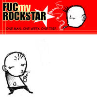 fuc my rockstar by twigs