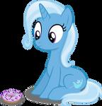 Trixie's Donut