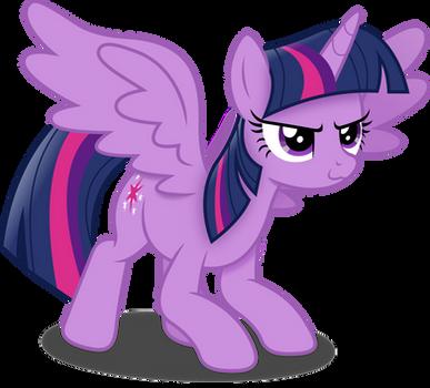 Twilight Vector