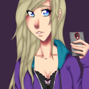 RikaRoseTakahashi's Profile Picture