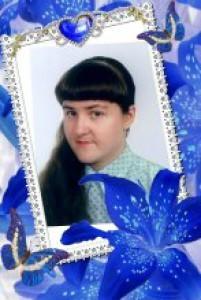 jolabrodnica's Profile Picture
