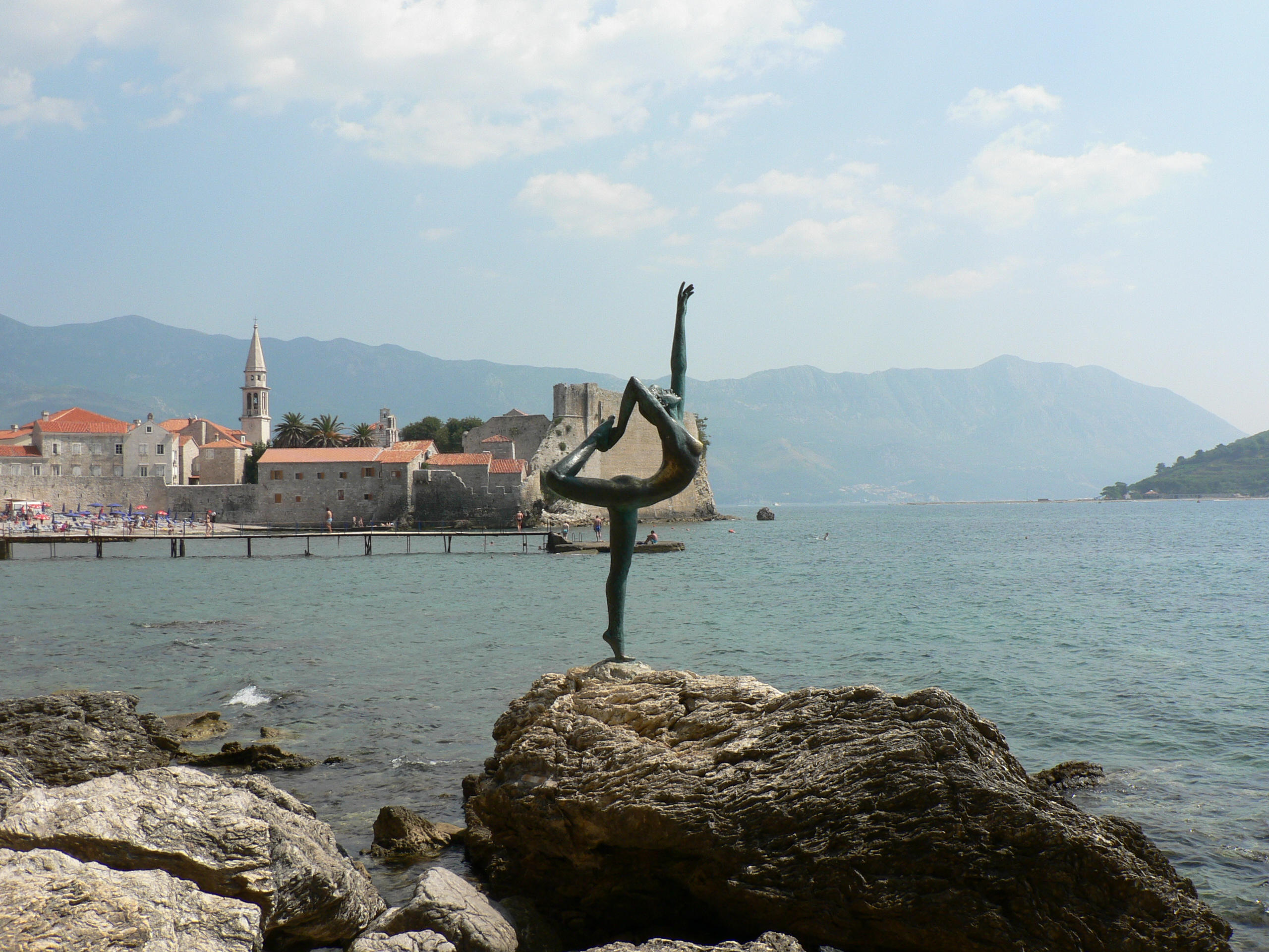 http://fc04.deviantart.net/fs7/i/2005/251/0/e/Budva_Montenegro__6_by_anhell.jpg