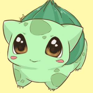 Itsudatsu's Profile Picture