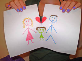 Divorce by sailor-midnightstar