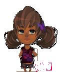 pixel practice 2 by Lady-Seimeii