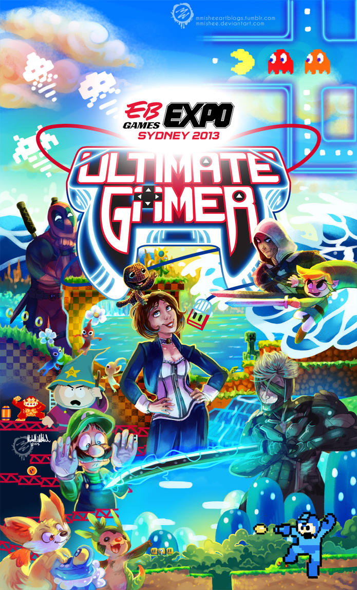 Eb Games Australia Sims  Cats And Dogs