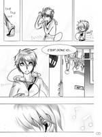 Sollitude Parallele - Page 05 by EdhelSen