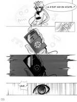 Sollitude Parallele - Page 06 by EdhelSen