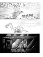 Sollitude Parallele - Page 11 by EdhelSen