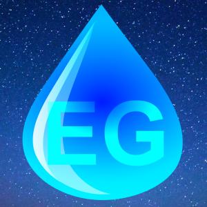 EGStudios93's Profile Picture